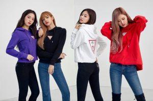 دانلود آهنگ کره ای دخترانه